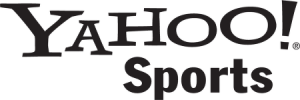 logo-yahoosports
