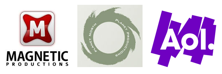 logos-row03