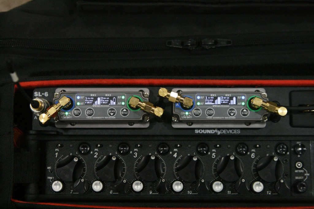 wisycom-mcr-42s-dual-diversity
